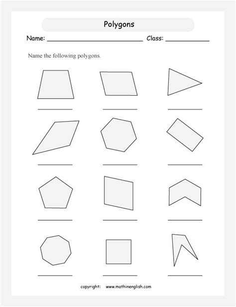 images  polygons  pinterest math