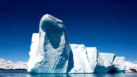 glaciar  fondos de pantalla  wallpapers