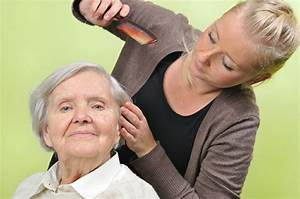 Dementia Cruise for Family Caregivers | HealthStatus