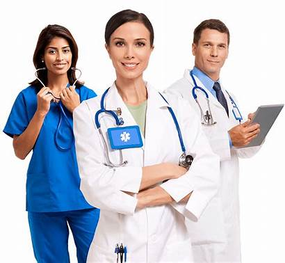 Medical Clinic Marijuana Digestive Nurse Doctors Physicians