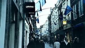 Maastricht Shopping öffnungszeiten : file maastricht shopping wikimedia commons ~ Eleganceandgraceweddings.com Haus und Dekorationen