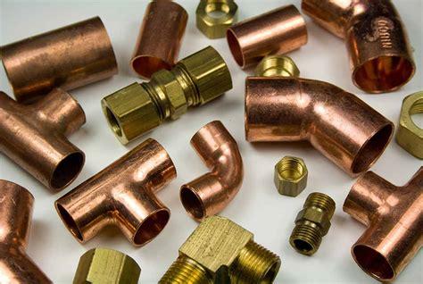 retail plumbing parts store martensville plumbing heating