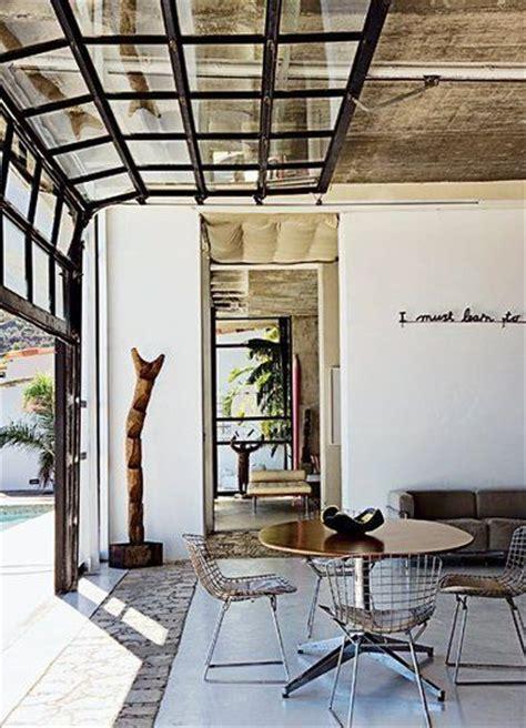 garage door goes all the way then up best 25 glass garage door ideas on shop
