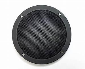 4 Ohm Lautsprecher : lautsprecher 40w 4 ohm sehr geringe einbautiefe ~ Jslefanu.com Haus und Dekorationen