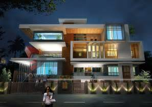 Ultra Modern Villa Designs Pictures by Ultra Modern Home Designs Home Designs Time Honored