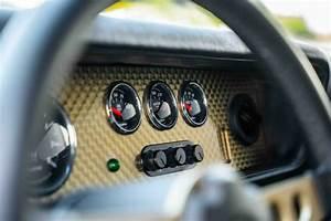 1979 Pontiac Trans Am Pro Touring Custom