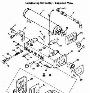 Cummins N14 1991 Diesel Engine Shop Service Manual Celect
