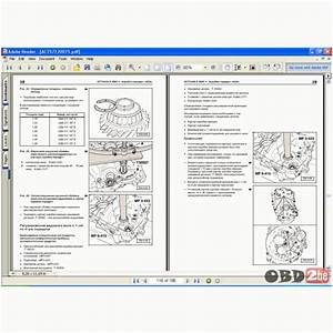 Skoda Octavia Ii Service Manual  Skoda Car Service  U0026 Repair