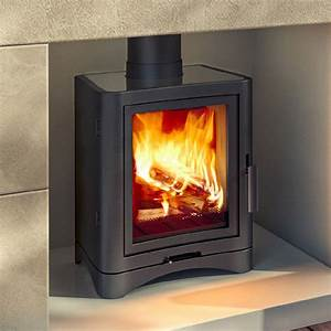 Dont miss out | Broseley Evolution 5 Deluxe Woodburning ...