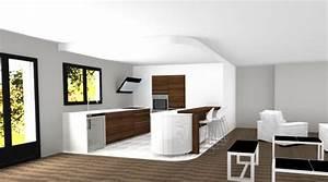 quelle sol pour ma cuisine With beautiful quelle couleur pour un salon 5 quelle sol pour ma cuisine