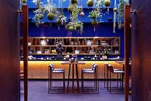 Restaurant P U00e9ruvien 1k Hotel