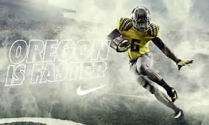 PHOTOS: Oregon Ducks Football New Uniforms - Business Insider Oregon