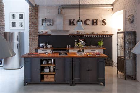 Kücheninsel Mit Sitzplatz by H 246 Lzerne K 252 Cheninsel Bilder Ideen