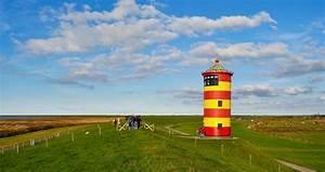 Auf Rechnung Bestellen Wiki : datei pilsumer leuchtturm 2010 10 cn wikipedia ~ Themetempest.com Abrechnung