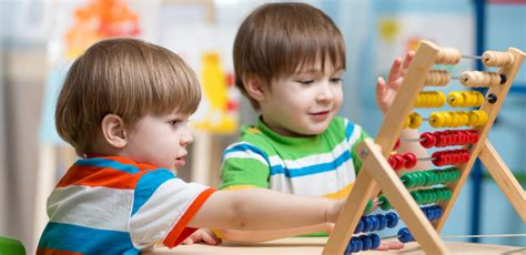 children with preschool education as likely to go 105 | Preschool%20children%20cropped