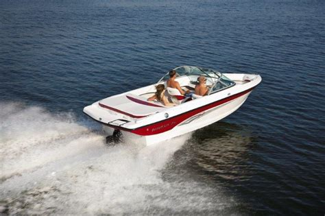 Rinker Boat Parts Manuals by 18qx Rinker Boats