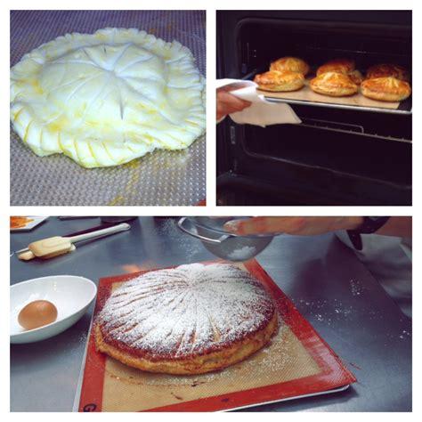 cuisine attitude category produits du mois le de cyril lignac