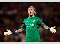 Here's how the Liverpool stars fared in the 42 loss vs AS