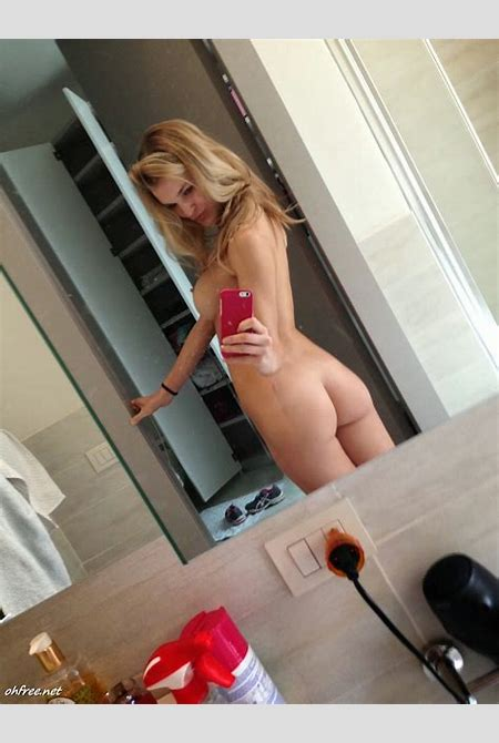 Joy Corrigan Nude Pictures Cell Phone Leaked, Hacked Naked ...
