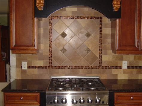 kitchen tile work dynamic construction tile work and 3302