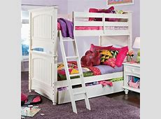 rooms to go kids bunk beds 28 images cottage colors