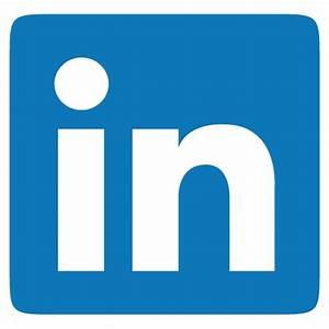 The Lowdown on LinkedIn Advertising - FrogDog