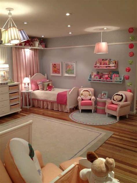 Decoration Chambre D Enfant 32 Id 233 Es De D 233 Coration Pour Une Chambre D Enfant Moderne