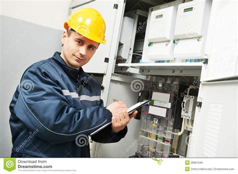 Electrician Inspector Checking Electric Meter Data Royalty. Top International Business Programs. Prophecy Trucking Software Drupal Web Server. Prostatitis Blood In Semen Heart Burn Relief. Commercial Construction Software. Reading Specialist Certification Illinois. Trouble Having Intercourse Cherry Blossom Spa. Career Employment Training R D S Engineering. Affordable Web Designs Bathroom Partitions Nj