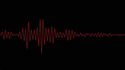 paranormal radio interference sound effect  youtube
