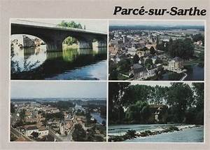 Parce Sur Sarthe : photos parc sur sarthe crgpg ~ Medecine-chirurgie-esthetiques.com Avis de Voitures