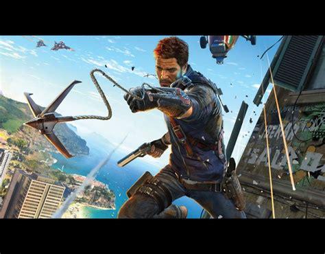The Best Xbox Gamerpics The 25 Best Microsoft Xbox One