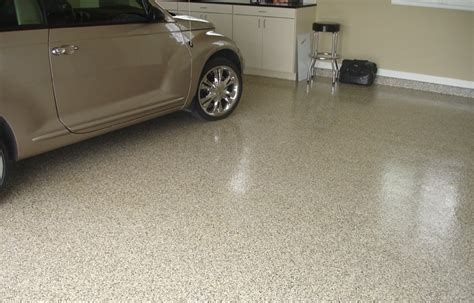 Resurface Garage Floor With Epoxy by Epoxy Flooring Concrete Painting Master Concrete