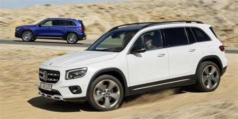 The SUVs That Are The Cheapest and Most Expensive to ...