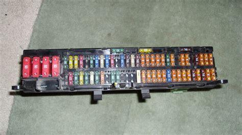00 Bmw 325i Fuse Box Diagram by 02 Bmw X5 Fuse Box