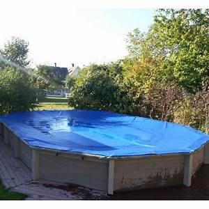 Bache hivernage piscine interesting bache hivernage for Bache hivernage piscine hors sol ovale 15 demande de devis couverture piscine aquanov