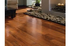 floors decor and more flooring store floor decor outlets of america clearwater fl by findanyfloor