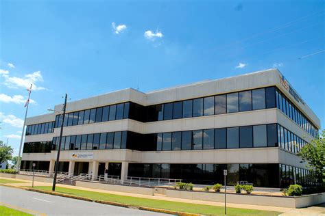 tuscaloosa county board of education names acting