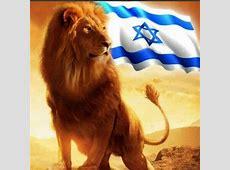 El León de Juda mensajes cristianos Pinterest