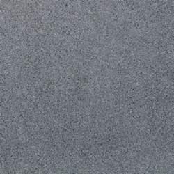 100 floor and decor granite countertops fireplace
