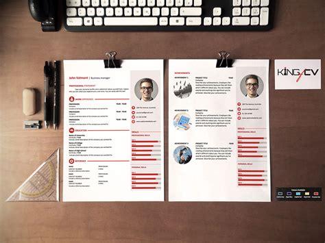 books paper writing supplies pathfinderogc resume