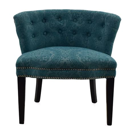 teal dining set images add a hint of gold to the black