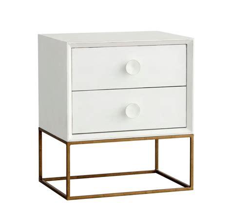 modern white nightstand 20 minimalist and modern nightstands white designs