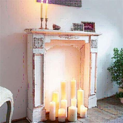 cheminee decorative pas cher pu chemin e d corative chemin e id du produit 244612868 manteau de cheminee decorative pas