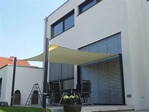 Kasperczyk planen sonnenschutz for Terrassenüberdachung plane