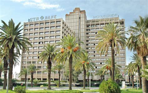 monoprix siege businessnews com tn journal ã lectronique de tunisie