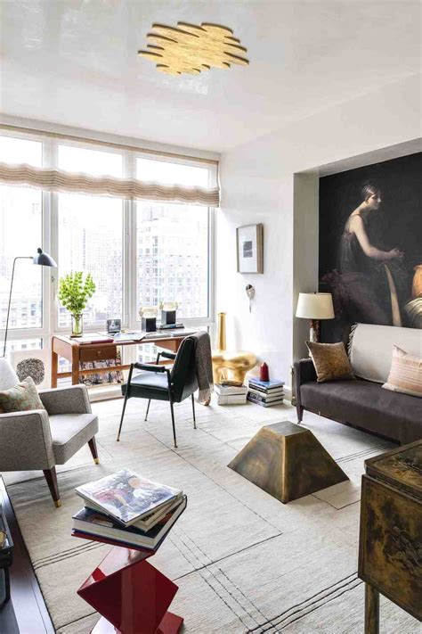 Blog — Raji Rm  Interior Designer  Washington Dc  New York