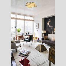 Blog — Raji Rm  Interior Designer  Washington Dc  New York