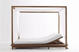 Bain De Soleil Deux Places : exit bain de soleil double by colico pour ~ Dailycaller-alerts.com Idées de Décoration