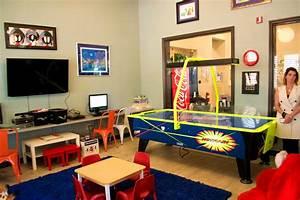 apartments ravishing cool bedroom ideas for kids room With cool room ideas for kids