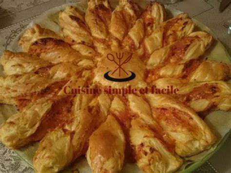 blogs cuisine facile recettes de cheddar de cuisine simple et facile